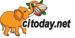 Citoday